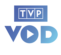 Watch TVP Info Live TV from Poland