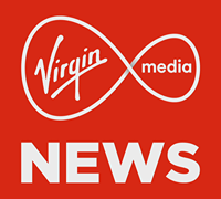 Watch Virgin Media Television Live TV from Ireland