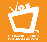 Watch Vos TV Canal 14 Live TV from Nicaragua