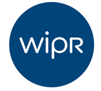 Watch WIPR TV Live TV from Puerto Rico