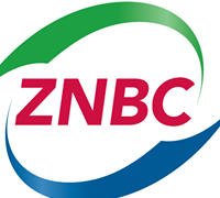 Watch Zambia National Broadcasting Corporation Live TV from Zambia