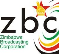 Watch Zimbabwe Broadcasting Corporation Live TV from Zimbabwe