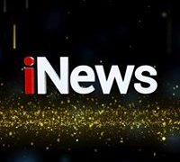 Watch iNews TV Live TV from Indonesia