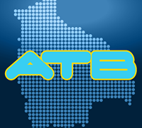 Watch ATB Live TV from Bolivia