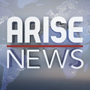 Watch Arise News Live TV from United Kingdom