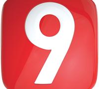 Watch Attessia TV Live TV from Tunisia