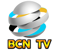Watch Bahamas Christian Network Live TV from Bahamas