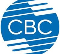 Watch CBC Live TV from Azerbaijan