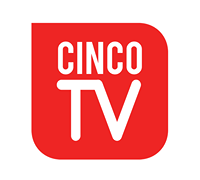 Watch Canal 5 Tigre Live TV from Argentina