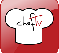 Watch Chef TV Live TV from Brazil