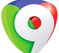 Watch Color Vision Canal 9 Live TV from Dominican Republic