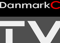 Watch DanmarkC TV Live TV from Denmark