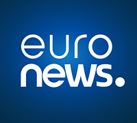 Watch Euronews Portuguese TV Live TV from France