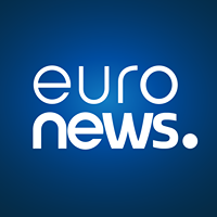 Watch Euronews Portuguese TV Live TV from France | Free Watch TV