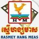 Watch Hang Meas HDTV Live TV from Cambodia