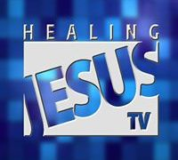 Watch Healing Jesus TV Live TV from Ghana