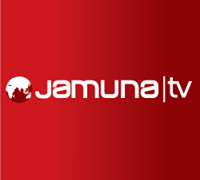 Watch Jamuna TV Live TV from Bangladesh