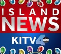 Watch KITV 4 ABC Live TV from Guam