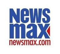 Watch Newsmax TV Live TV from USA
