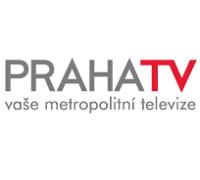 Watch Praha TV Live TV from Czech Republic