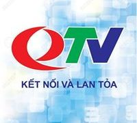 Watch QTV Live TV from Vietnam