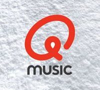 Watch Qmusic Live TV from Belgium