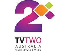 Watch TV2 Australia Live TV from Australia