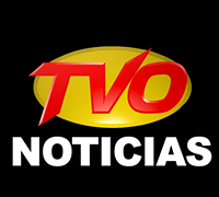 Watch TVO Canal 23 Live TV from El Salvador
