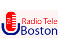 Watch Tele Boston Live TV from Haiti