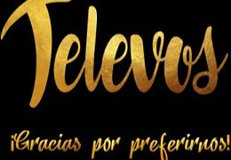 Watch TeleVos Live TV from Guatemala