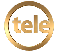 Watch Teledoce Live TV from Uruguay