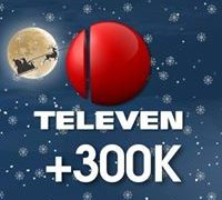 Watch Televen Live TV from Venezuela