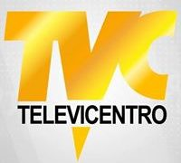 Watch Televicentro TVC Live TV from Honduras