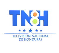 Watch Television Nacional de Honduras TNH Live TV from Honduras