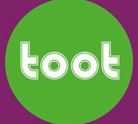 Watch Toot TV Live TV from Armenia