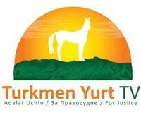 Watch Turkmen Yurt TV Recorded TV from Turkmenistan