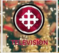 Watch UCSG Television Live TV from Ecuador