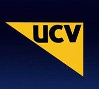 Watch UCV Television Live TV from Chile