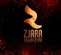 Watch Zjarr Televizion Live TV from Albania