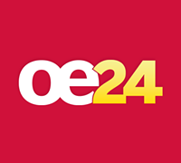 Watch oe24 TV Live TV from Austria