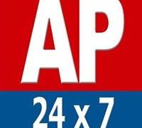 Watch AP 24×7 News Live TV from India