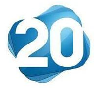 Watch Channel 20 Live TV from Israel