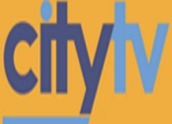Watch City TV Live TV from Hungary