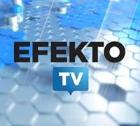 Watch Efekto TV Live TV from Mexico