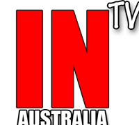 Watch INTV Australia Live TV from Macedonia