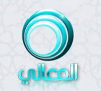 Watch M3ali Channel Live TV from Kuwait