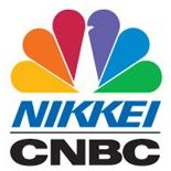 Watch Nikkei Channel CNBC Live TV from Japan