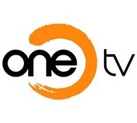 Watch One TV Live TV from Hong Kong