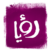 Watch Roya TV Live TV from Jordan