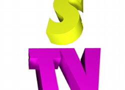 Watch Sucre TV Live TV from Martinique